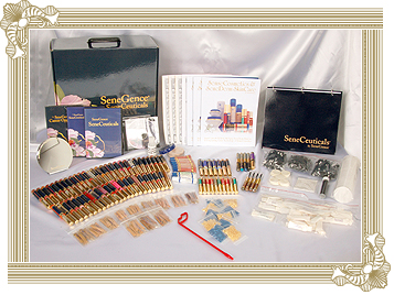 Distributor Kit $295